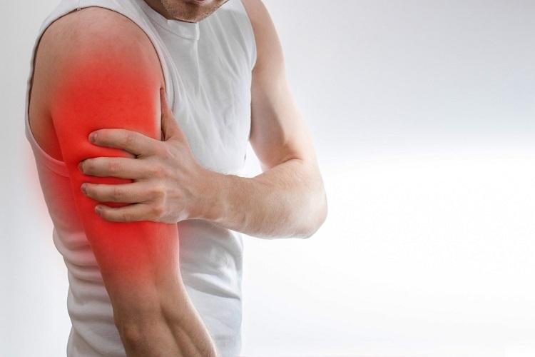 Painful Symptoms